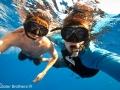Plastic Ocean Photos