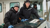 TWB_The_Least_Deadliest_Catch-med_(2_of_21).jpg
