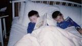 al-sleeping-as-kids