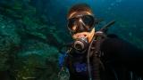 TWB_Underwater_Highways-med_(11_of_25).jpg
