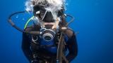 TWB_Underwater_Highways-med_(14_of_25).jpg