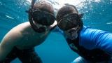 TWB_Underwater_Highways-med_(15_of_25).jpg