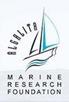 Algalita Logo