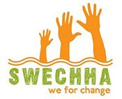 SWECCHA Logo