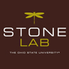 Stone Lab Logo