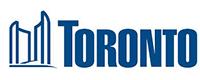 Toronto Water Logo