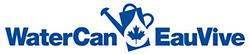 WaterCan Logo