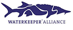 Waterkeepers Logo