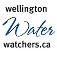 Wellington Water Watchers Logo