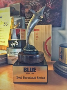 blue-ocean-film-festival-best-broadcast-series-jpg