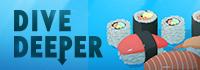DiveDeeper_Button